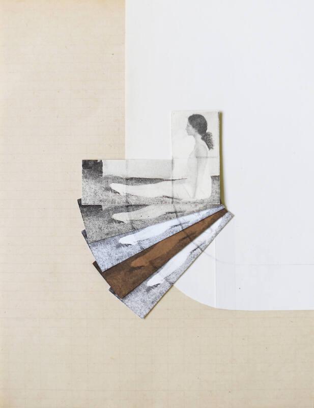 Kira Krász, Composite 16, 2020