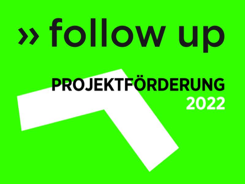 » follow up 2022